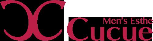 名古屋メンズエステのマッサージ師求人紹介サイト|CUCUE(名駅・伏見・金山・千種・今池)