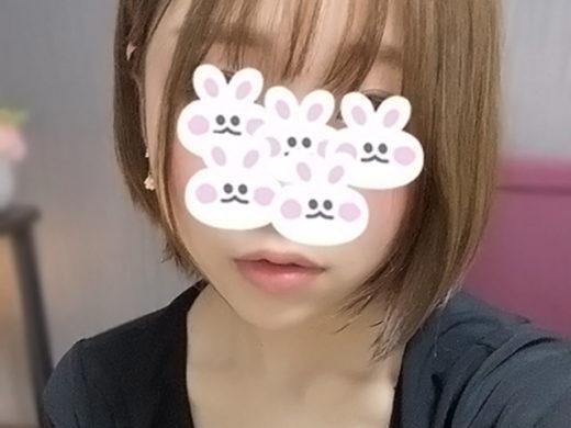 CuCue きゅきゅ栄の画像3
